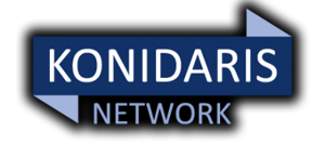 Konidaris network